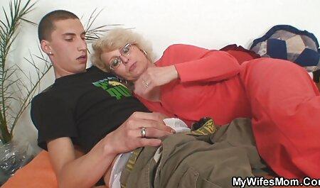 تابو, سکس با فیلم سکسی انال مامان و دختر