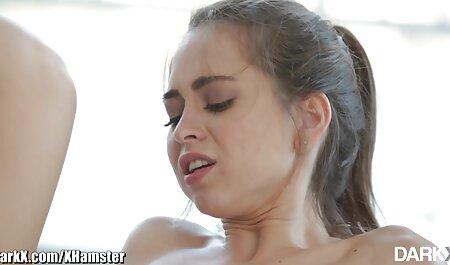 OLD4K., طول می کشد مراقبت از آبدار, کس, فوق العاده فیلم سکسی انال