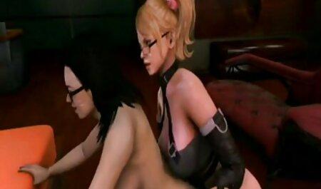 Farting برای لذت بردن انسان خود سکس انال جدید را