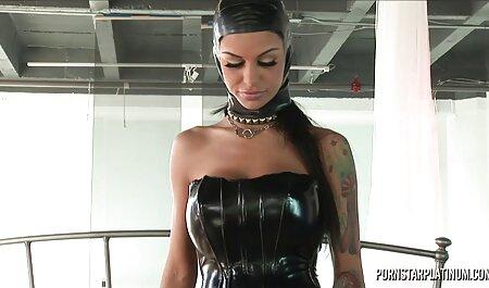 Tatto, Gina Beim Frauenarzt سکس انال جدید دکتر Spreitzer