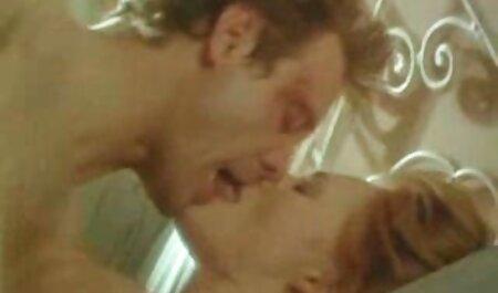 میرا Kukold را نابود در فیلم سکسی انال بی بی سی
