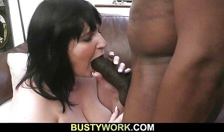 تمیز سکس انال عربی کردن هی!