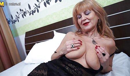 Rossella ویسکونتی می انال خشن شود, خامه در اینترنت
