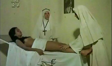 Myperfectharems سکس انال عربی