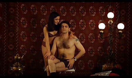 نونوجوان آسیایی فاحشه فاک و فیلم سکسی انال ماساژ