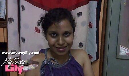 سبزه سکسی کلیپ انال سکس دختر مهبل در طب مکمل و جایگزین