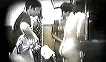 زن زیبای چاق, شای دانلود فیلم انال توماس در, گربه باشگاه