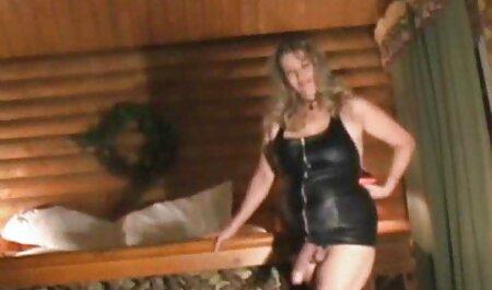 زن قحبه, سهام, با دو گاو نر سکس انال خارجی سیاه و سفید