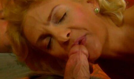 مکی کویزومی:: دختر آبگرم لوکس 2-CARIBBEANCOM سکس انال جدید