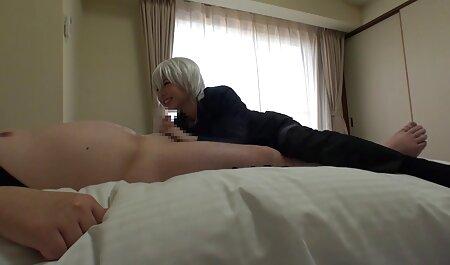صوفیه پرادا, Saskia Condal nue Dans کاباره سکس انال میل (2011)