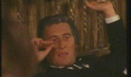 مخلوط ژاپنی, freaknick بلع سیاه و فیلم سکسی انال سفید دیک بزرگ عمیق پادشاه کرم