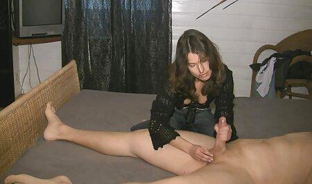 سینه کلان, زیبایی, شلخته, آنجلینا والنتینا می شود الاغ زیر سکس انال خارجی کلیک B