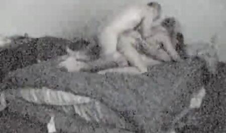 کورينا سکس انال جدید