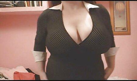 پزشکی بد! اسکارلت در مقابل ونسا زنان واقعی کشتی کج کلیپ انال سکس