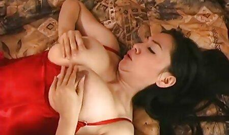 تازه کار, تالیف فیلم سکسی انال