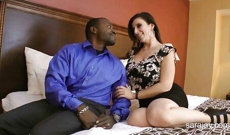زیبا, سینه فیلم سکسی انال کلان, سیاه پوست