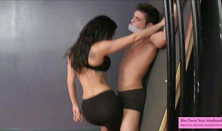 همسر من پورن انال کرم