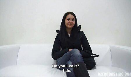 زن مثل من می شود داستان سکسی انال توسط یک مرد نوجوان در فیلم