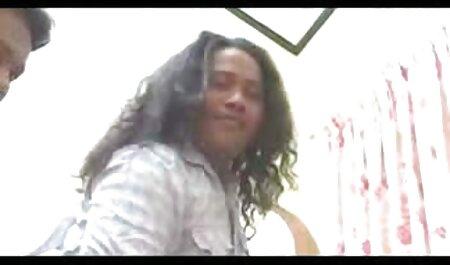 تیفانی انال زوری سلبی