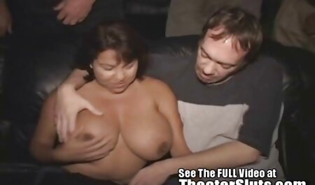 جف استرایکر و بریجت فیلم سکسی انال مونرو