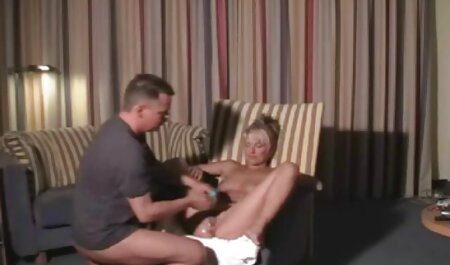 Junge Debutantinnen - دورا ونتر سکس انال جدید