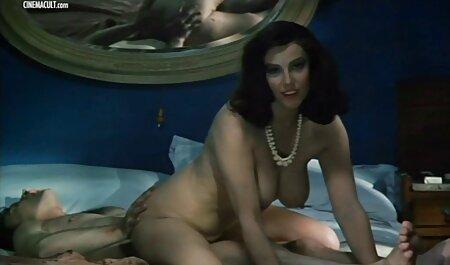 سو همسر سابق من, دوست پسر جدید خود را دوست داشت به تماشای او مرا رد. انال سکس خارجی