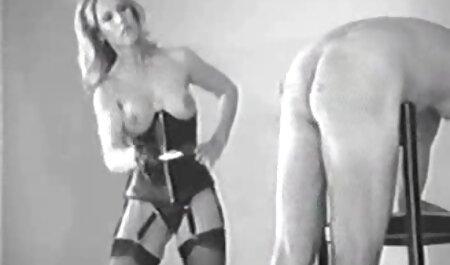 واقعی, داستان-رز مونرو چارلز دره-رقص انال سکس خارجی