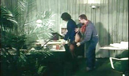 جینا جانسن سکس در اتاق بسیار وابسته به عشق سکس انال شهوانی, كلاسيك, &