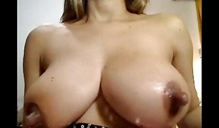 Wiktor555 فیلم پورن انال