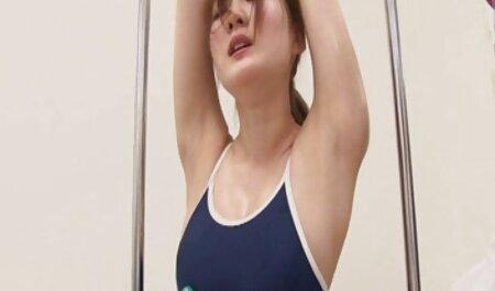 زیبا و سکسی دختر تحویل مینا K. پرداخت می شود در انال دختر Diku