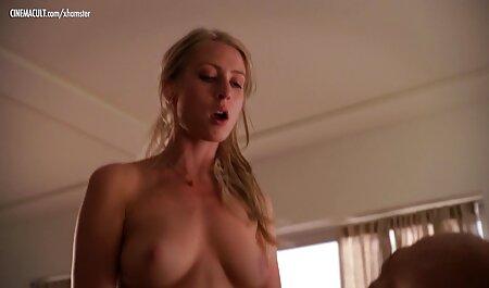 Motherinlaw گرم, فیلم سکسی انال قبل از فریب دادن رابطه جنسی