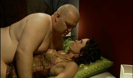 Blutjunge Lesben6exies. comlive فیلم پورن انال vor der وب کم