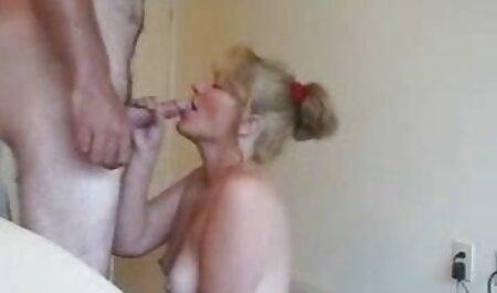 ترکی سکس انال دردناک پورنو