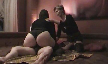 'دوباره یک دانلود فیلم انال زن شوقین, پیچ خورده, با Kenzie و بروکلین